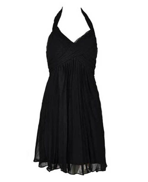 Best 112 Nightclub Dresses Images On Pinterest