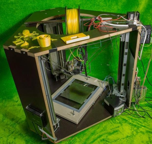 79 best 3D Print images on Pinterest Printers, Airplanes and Objects
