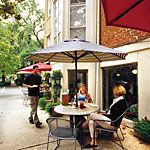 """Check out Southern Living's """"Secrets of Savannah's Historic District"""" - a fabulous insider's guide!"""