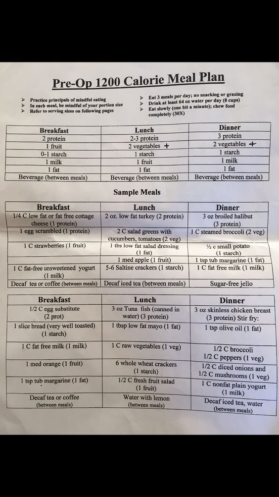 weight loss transformations instagram online