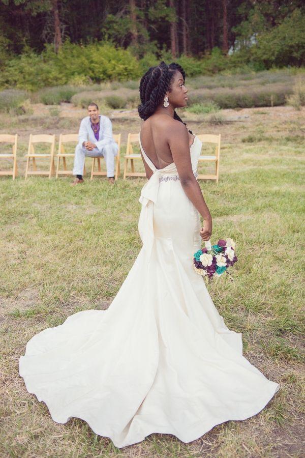 Traditional Haitian Wedding Www Imgkid Com The Image