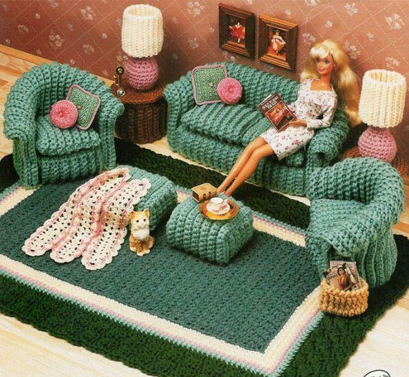 barbinin-örgü-oturma-odası-oyuncağı-modeli