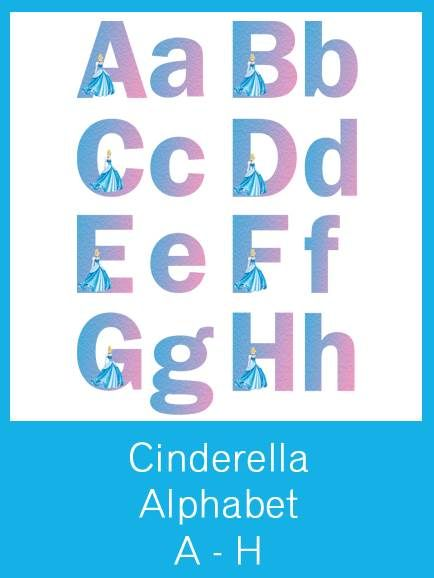 chinese cinderella pdf free download