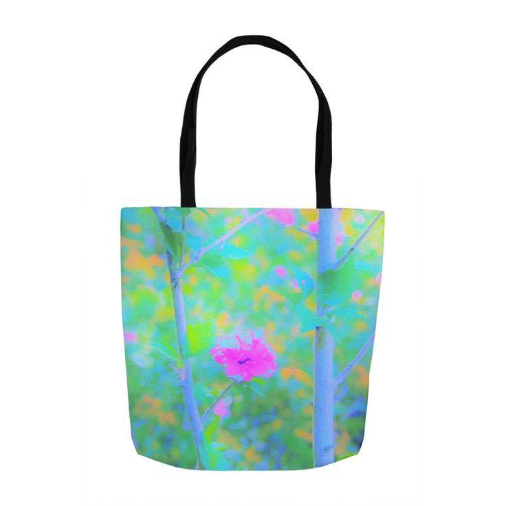 7fa28913240 Custom Tote Bag