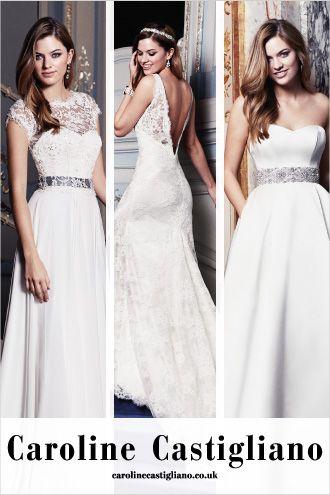 Kate Moss's Wedding Veil ~ The Juliet Cap & Lace Cap Style…   Love My Dress® UK Wedding Blog