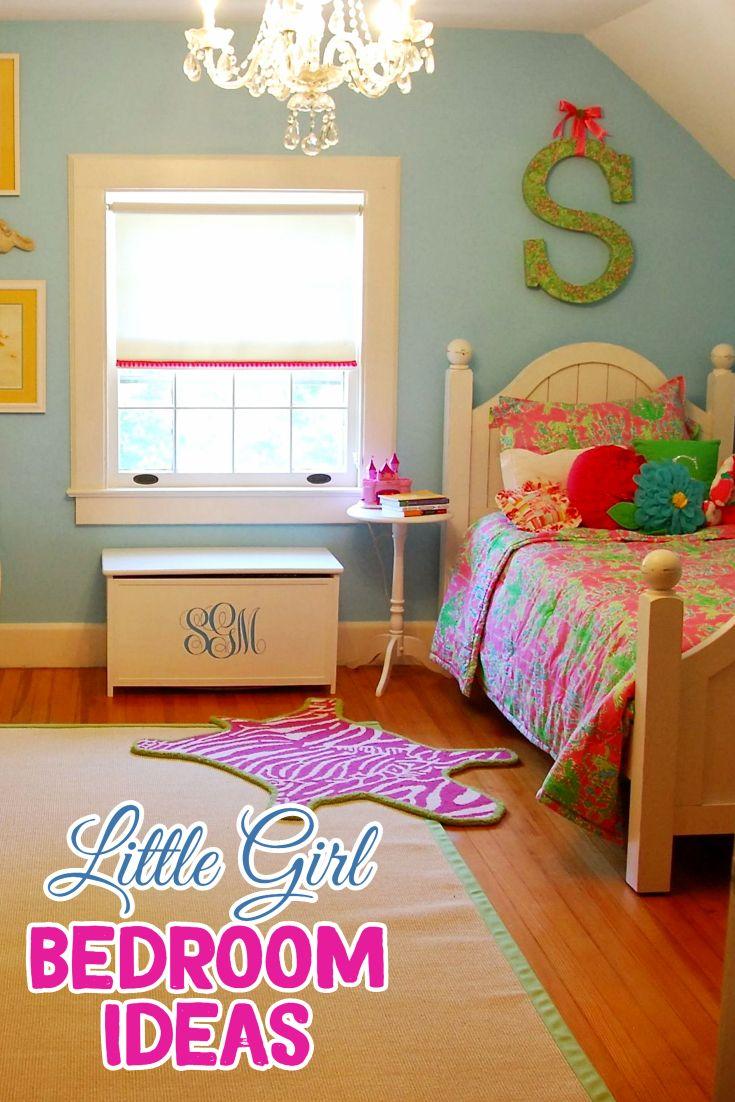 Cute Girly Diy Room Decor