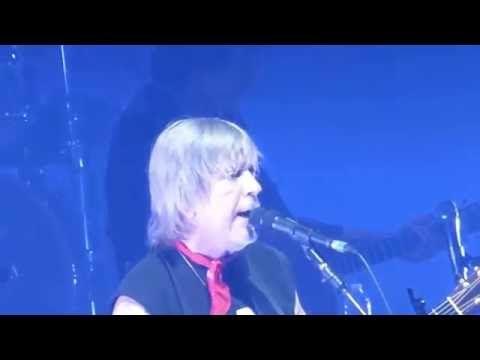 RENAUD MEDLEY FINAL NICE PALAIS NIKAIA, 14 decembre 2016 PHENIX TOUR - YouTube