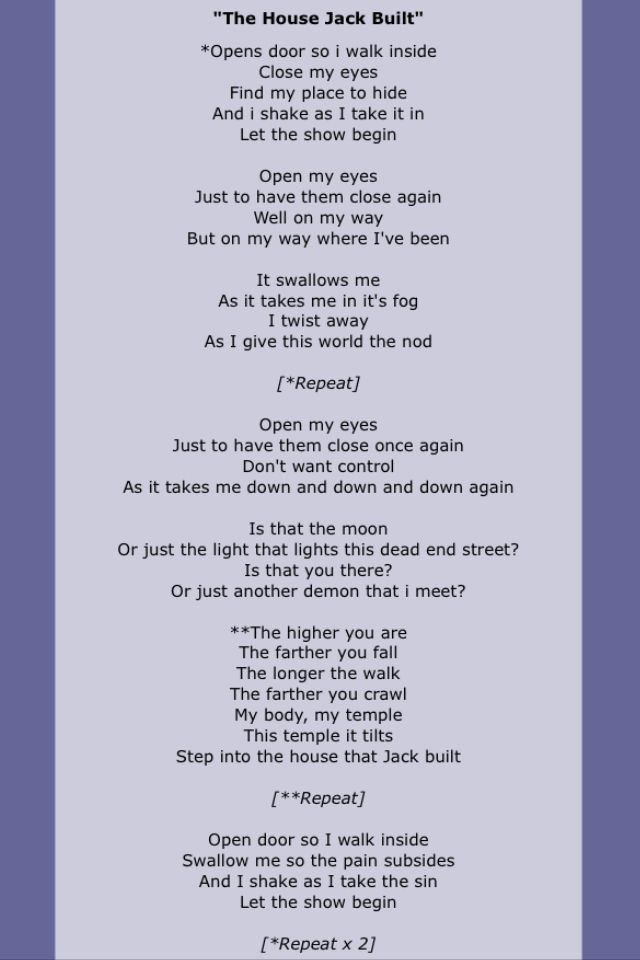Lyric find my lyrics : 34 best Rock-N-Roll Lyrics images on Pinterest | Lyrics, Music ...