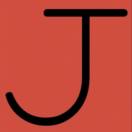 letter j song 152 best letter images on alphabet 22890