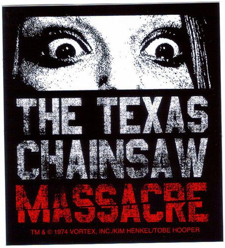 25 Best Ideas About Texas Chainsaw Massacre On Pinterest: 297 Best Horror Collectibles (Old And New) Images On
