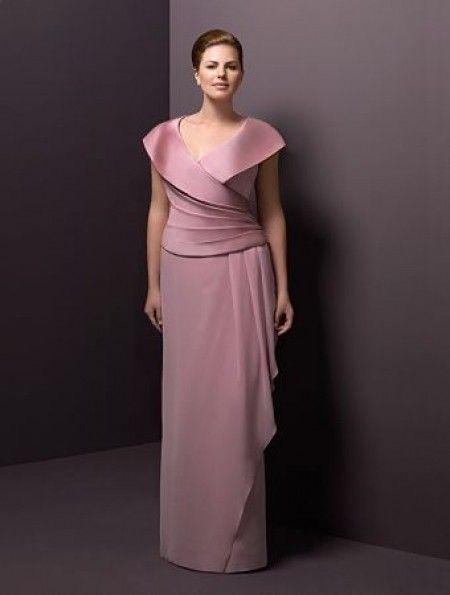 vestido-para-la-madre-de-la-novia-lindas.jpg (450×595)