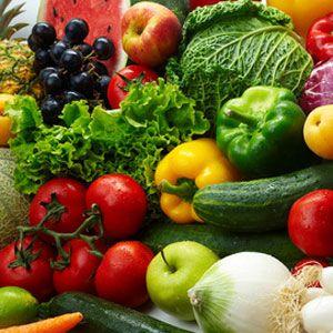 alcuni popoli vegetariani hanno mutato il loro DNA: sono in grado di sfruttare meglio questo tipo di alimentazione! #sanomangiareit