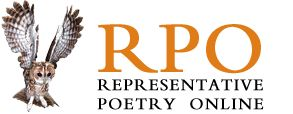 "Term One:  Follow this time-line of English Poetry and do an anthology of sorts. (Some firewalls may block access to this link - just a technical glitch. In that case, try this: shorten the URL to http://rpo.library.utoronto.ca/display/index.cfm then click on ""e-Resources"" which will take you to a search field. Type in ""Representative Poetry"".From that page, choose ""timeline"" and you'll be in the right place.)"