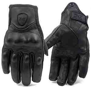 FXC Full Finger Motorcycle Leather Gloves Men's Premium Protective Motorbike Gloves (L, Solid) #thebikeshop, #bikeshop, #bike, #bicycle, #bikestore, #bikeshop, #specializedbikes, #bikeshopnearme, #cycle, #roadbike, #bikestorenearme, #cycleshop, #bikestorenearme, #onlinebikeshop, #cruiserbikes, #foldingbikes, #mountainbike, #adulttrikes, #bmxbikes, #bmx, #girlsbikes, #ebike, #bicycleforkids, #motorcycle, #motorizedbicycle, #electricmotorcycle, #hondamotorcycles, #bikegloves, #cyclingclothing