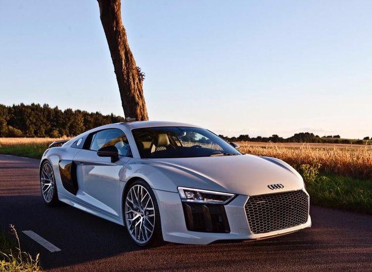 Audi R8 picture 138 #Audi #R8 #Audir8 #Audirs  #dreams #dreamscars #dreamscar #supercars #supercar #luxury  #lifestyle #luxurycars #luxurylife #exoticcar  #exotic #car #rich #money #luxurious #wealth #luxe