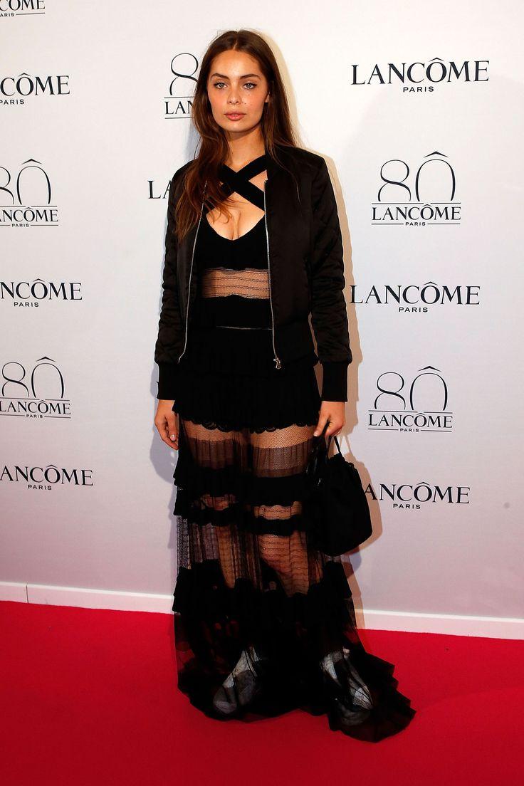 Gwyneth Paltrow Xxx with les 442 meilleures images du tableau icons: les femmes parisienne
