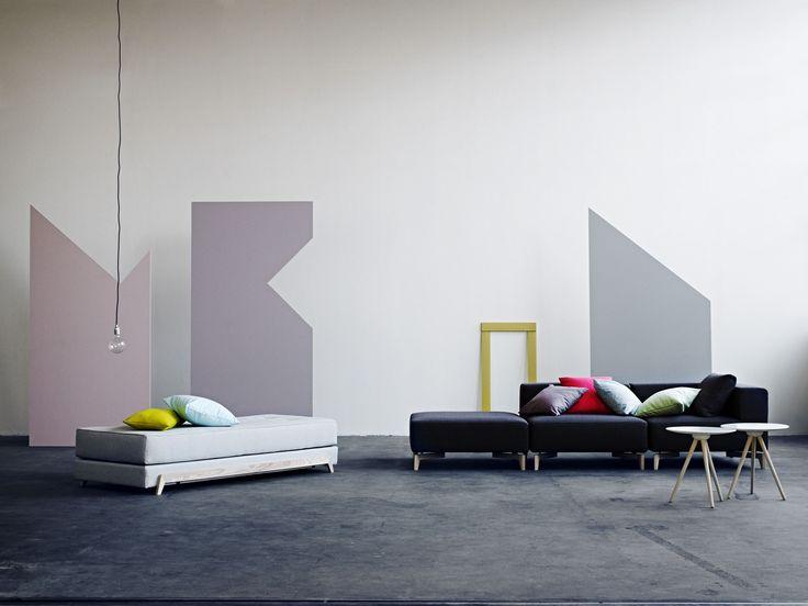 Charleston divano ~ Best pisos estructurados divano pisos de madera images on