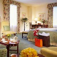 For exciting #last #minute #hotel deals on your stay at FAIRMONT OLYMPIC, Seattle, Usa, visit www.TBeds.com now.
