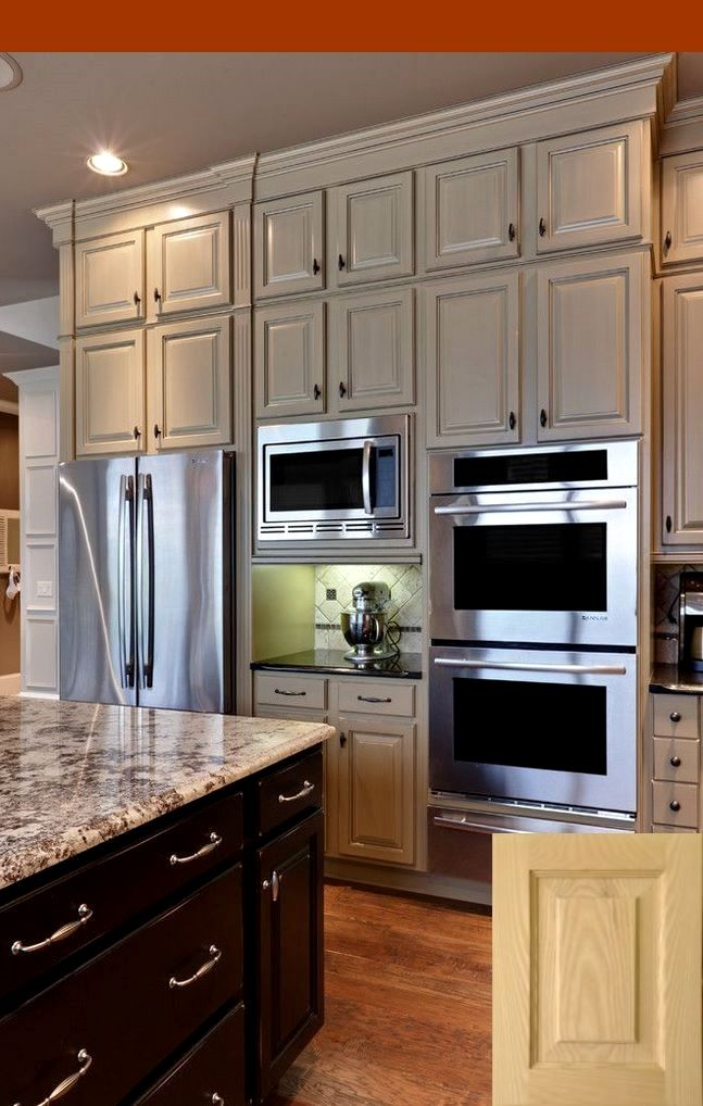 Kitchen Cabinet Designs For Small Spaces Philippines Cabinets