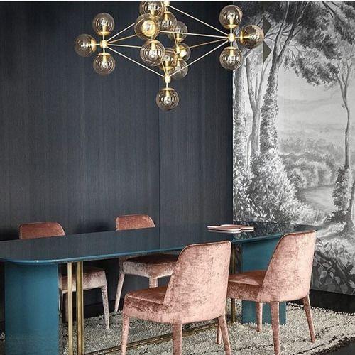 Studio Pepe | Milan | Interior Design