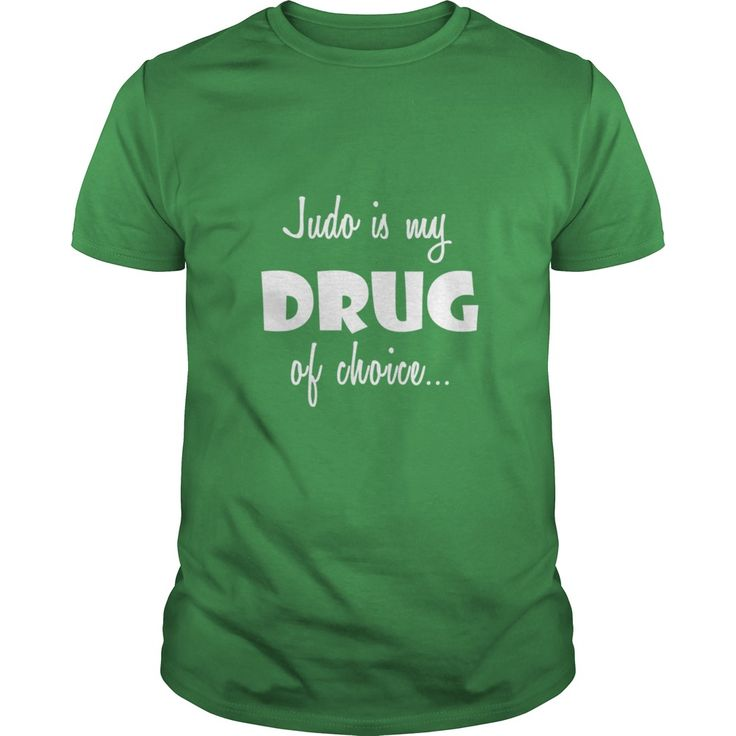 Judo Love Gift- My Drug of Choice- Cool Present - Mens Premium T-Shirt  #gift #ideas #Popular #Everything #Videos #Shop #Animals #pets #Architecture #Art #Cars #motorcycles #Celebrities #DIY #crafts #Design #Education #Entertainment #Food #drink #Gardening #Geek #Hair #beauty #Health #fitness #History #Holidays #events #Home decor #Humor #Illustrations #posters #Kids #parenting #Men #Outdoors #Photography #Products #Quotes #Science #nature #Sports #Tattoos #Technology #Travel #Weddings…