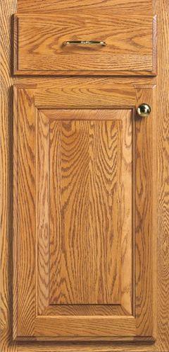 16 best Oak Kitchen Cabinet Doors images on Pinterest Remodeling