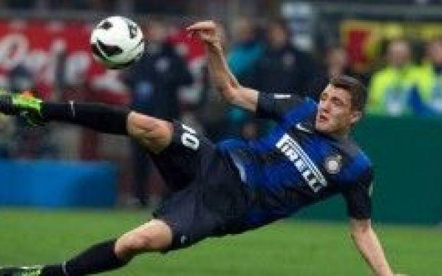 Inter, Ecco quando si chiede per Kovacic #inter #mercato #kovacic #realmadrid