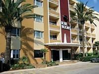 HOTEL VICTORIA ***  Ibiza: http://www.hotel-economici-daydreams.it/ricerca-hotel-europa/Spagna/Isole-Baleari/Ibiza/HOTEL-VICTORIA