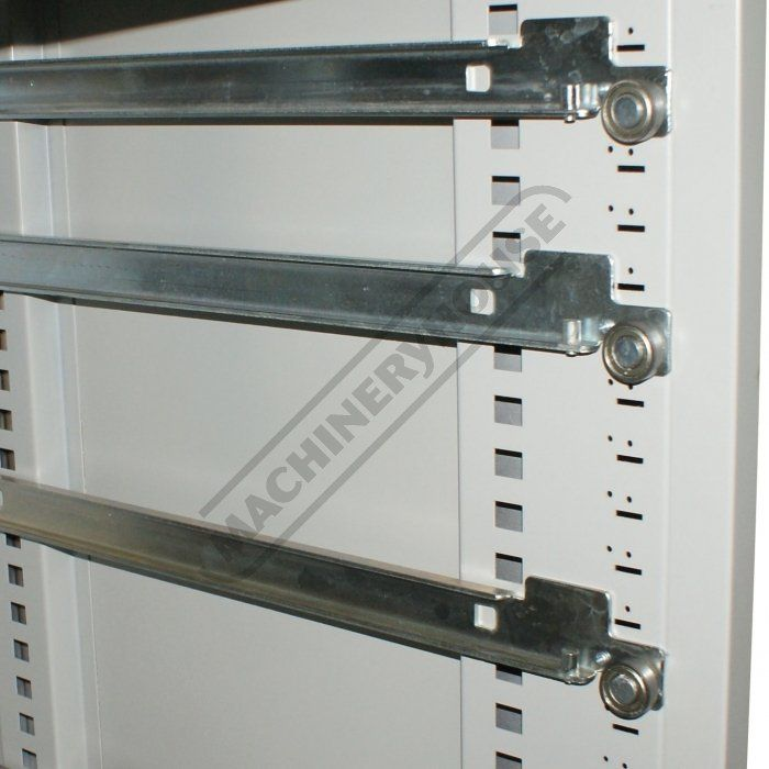 84 Reference Of Long Heavy Duty Drawer Slides In 2020 Heavy Duty Drawer Slides Drawer Slides Metal Nightstand