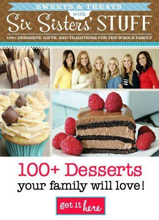 Strawberry & Granola Yogurt Bark   Six Sisters' Stuff