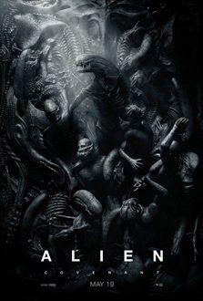 Ver Alien: Covenant (2017) Online - Peliculas Online Gratis ver Alien: Covenant(2017) Online, ver gratis Alien: Covenant (2017) online, ver pelicula Alien: Covenant (2017) online Online, ver gratis Alien: Covenant (2017) online, ver pelicula Alien: Covenant (2017) online