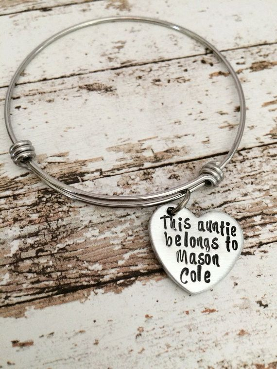 Best 25 aunt gifts ideas on pinterest gifts for aunts aunt gift gifts for aunt this auntie belongs to mothers day gift negle Image collections