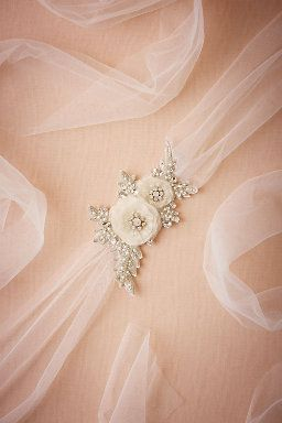 Bridal Sashes & Wedding Dress Sashes | Bridal Belts | BHLDN