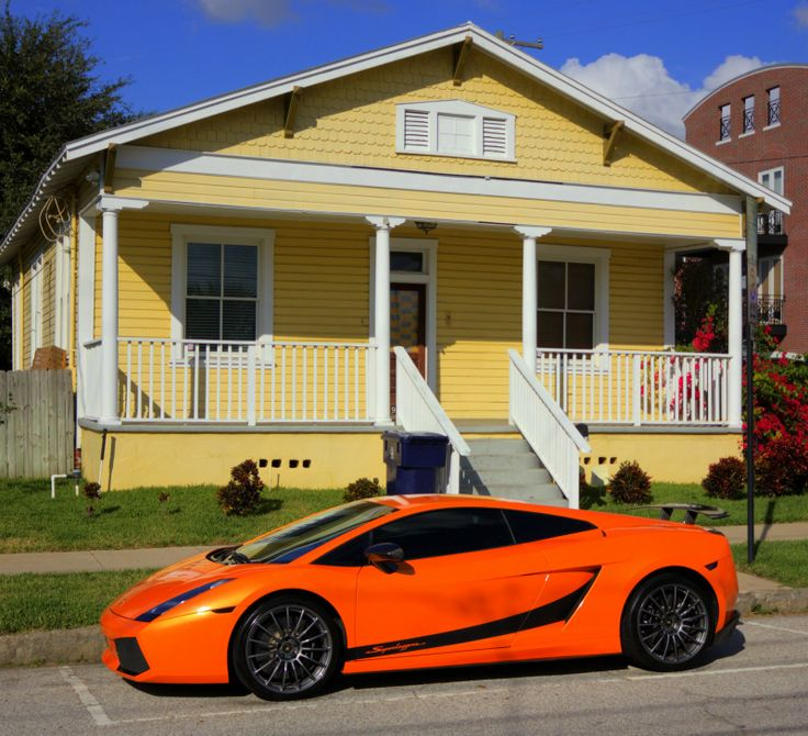 16 Best Lamborghini's For Sale!!! Images On Pinterest