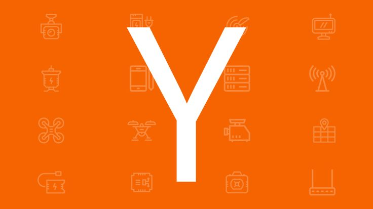 The 48 startups that launched at Y Combinator S16 Demo Day 2 - http://www.popularaz.com/the-48-startups-that-launched-at-y-combinator-s16-demo-day-2/