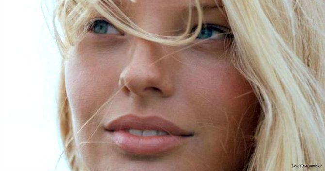 Scandinavian Beauty Google Search Life Hacks Beauty Global Beauty Beauty Life Hacks Diy