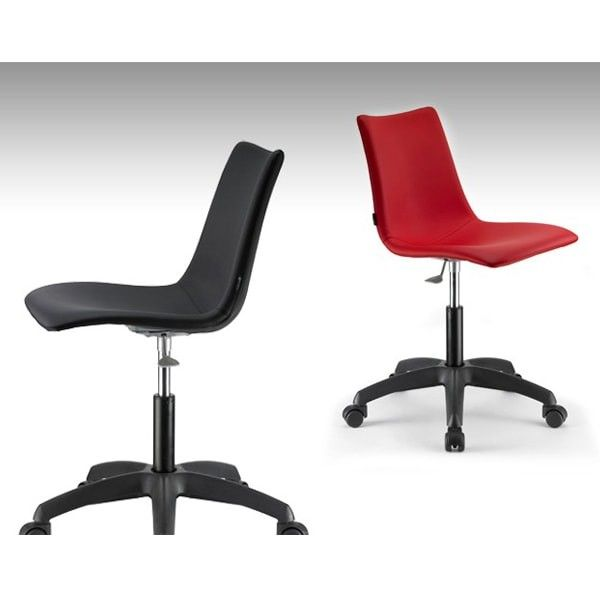 silla oficina Zeus Pop | Tiendas On