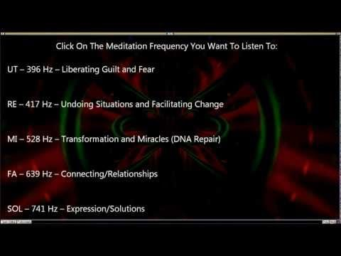 Schumannova frekvencia Zeme sa zdvojnásobila | Sueneé