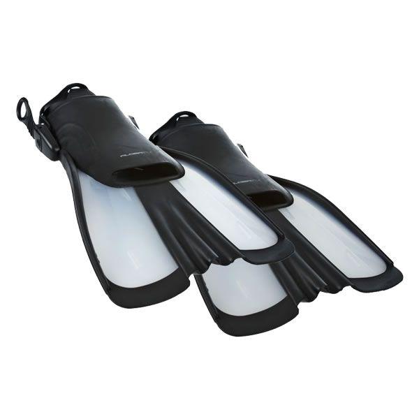 Aletas  Alder Avance Pro Swim