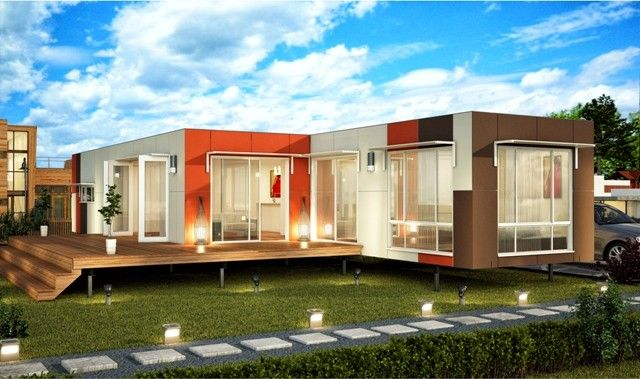 Modular home 6 bedroom modular homes 6 bedroom manufactured homes