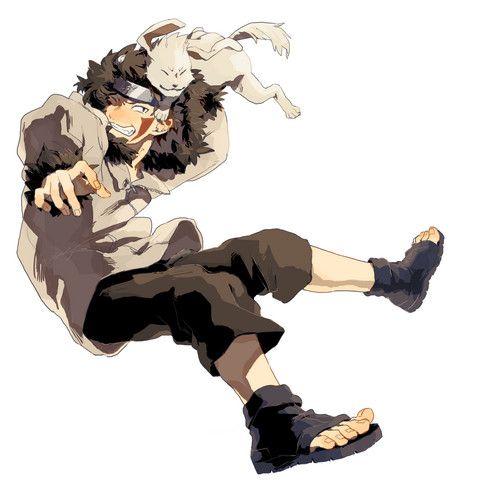 ººN a r u t oºº - Naruto Photo (37980372) - Fanpop