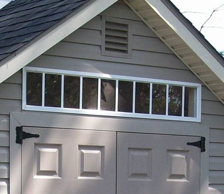 430 Best Images About Shed On Pinterest Storage Shed