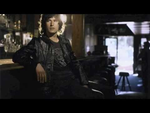 Dancing In The Dark-Pete Yorn