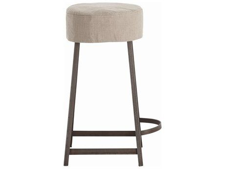 179 Best Bar And Counter Stools Images On Pinterest