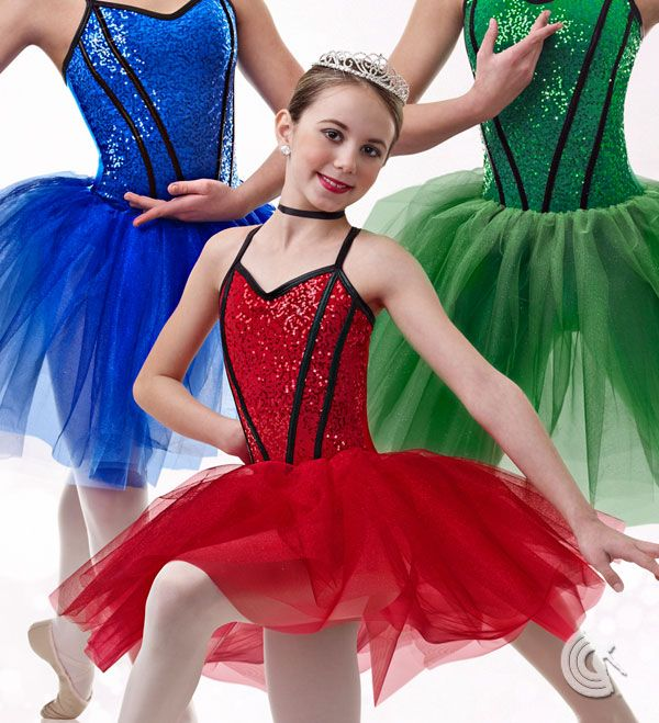 17 Best Images About Wizard Of Oz Recital On Pinterest Jazz Ballet And Hip Hop
