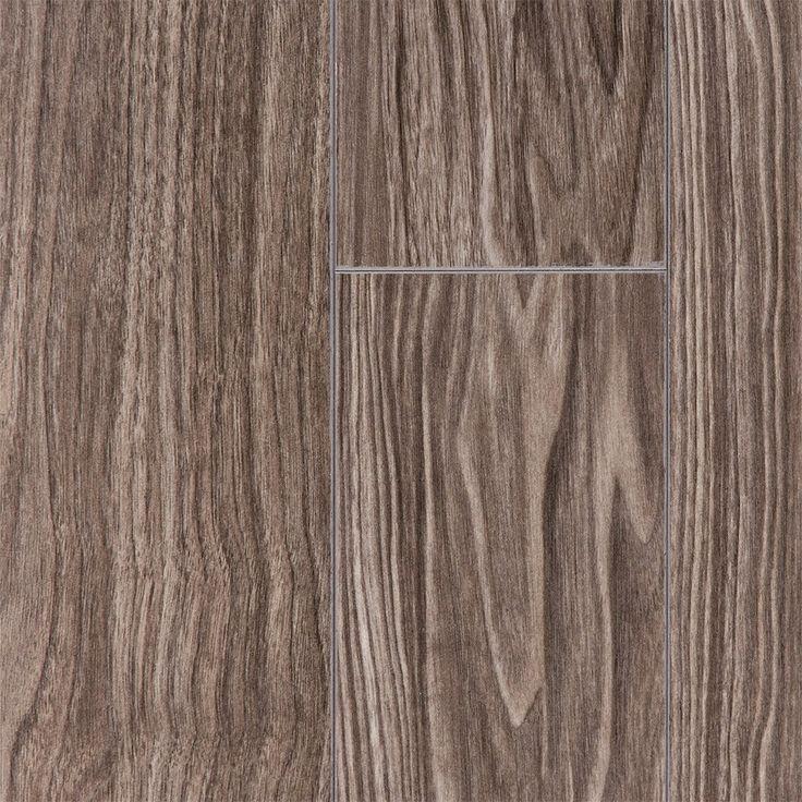 Park Art|My WordPress Blog_Dream Home Laminate Flooring 12mm