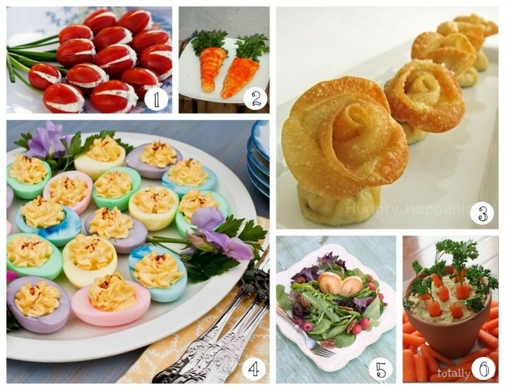 Not just for easter easter egg decorating party ideas for What to put in easter eggs for adults