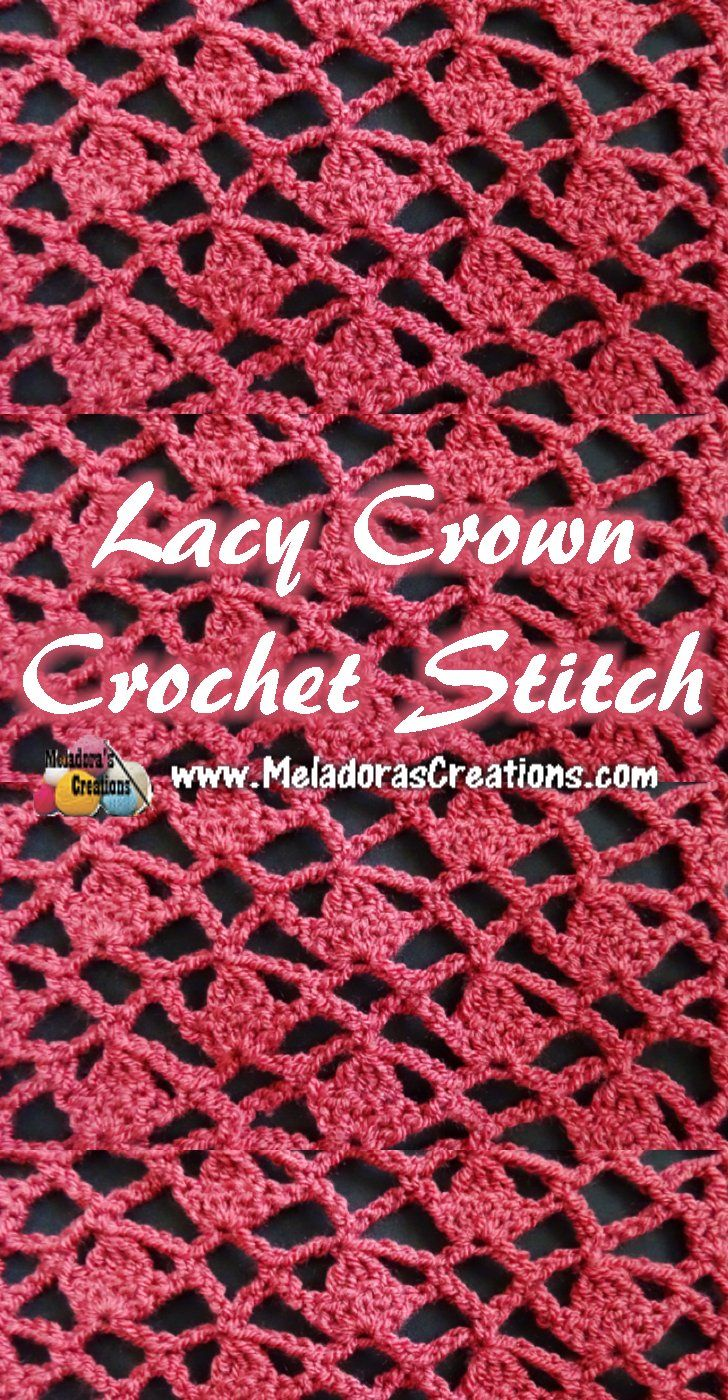 3532 best crochet et tutos images on pinterest crochet patterns the invisible seam free crochet pattern bankloansurffo Choice Image