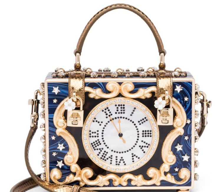 The Most Expensive Fall 2016 Bags You Can Buy Online Right Now