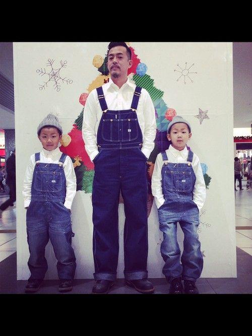 FAMILY PHOTO 2014♡